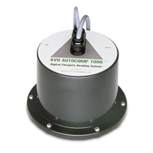Autocomp 1000 kompass
