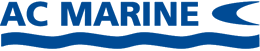 AC Marine CX4