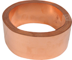 copper strip 50x0,40mm