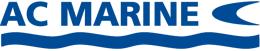 AC Marine CX3 5/8