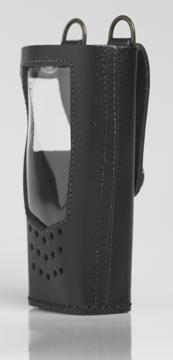 Leather Case Sailor SP35XX