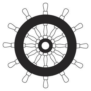 SAILOR 6391 Navtex System
