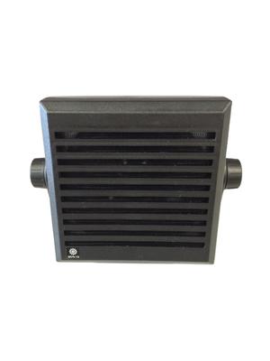 Loudspeaker SAILOR 6270
