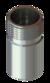 """Adapter 1""""-14NF till  gänga G1""""-11"""