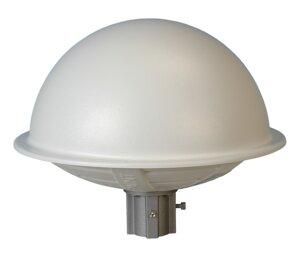 TV antenna MARK 30 ALC, 50 m cable