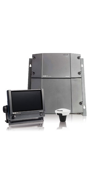 SAILOR 6280 AIS System