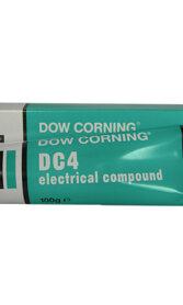Dow Corning DC4