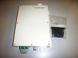 ATU 6384 150-250W Complete