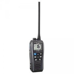Icom IC-M25 Portable Marine Radio