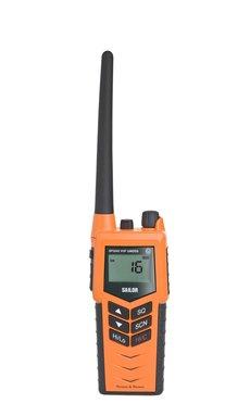 VHF SAILOR SP3540 GMDSS Exchange unit