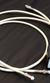 Comrod Signal splitter
