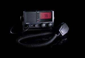 VHF SAILOR 6210