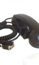 SAILOR VHF RT2048 replacement Handset