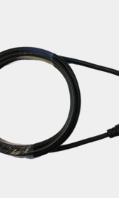 3mm Power Cable