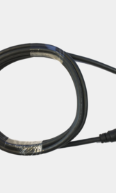3mm Auxiliary Cable