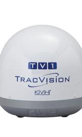 KVH TracVision TV1