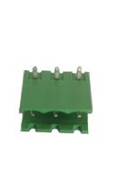 Sailor Plug 3pol PCB. VHF 4000