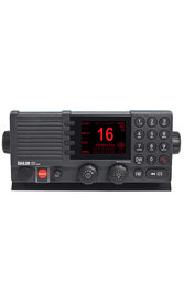 VHF SAILOR 6222 with DSC class A
