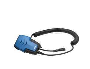Sailor 3595 Hand Microphone ATEX