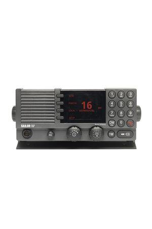 VHF SAILOR  6248