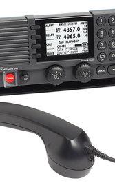 SAILOR 6310 MF/HF 150W DSC