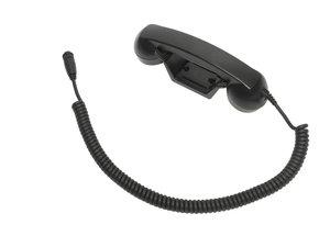 SAILOR 6203 Handset WaterProof