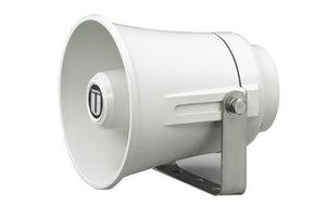 UNI-PEX CA-150BS Speaker, 5W